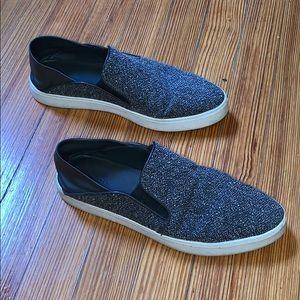 Vince Slip on Sneakers